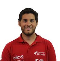 Aitor Blanco- TeamLeader.jpg.png