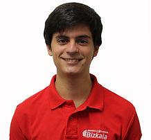 Iker Varela.JPG