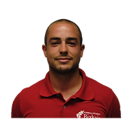 Mikel Martinez - copia.png