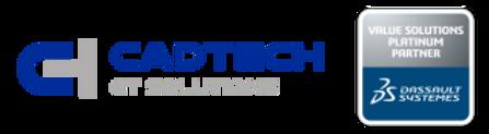 logo-cadtech-platinum-web.png