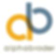 alphabroder-squarelogo-1507872449556.png