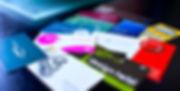 print-bizcards-promo.jpg