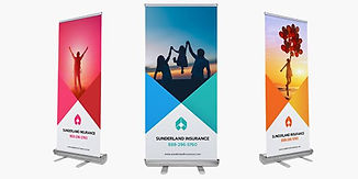 01_RetractableBanner-MainImage_700x350.j