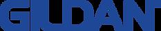 1280px-Gildan_logo.svg.png