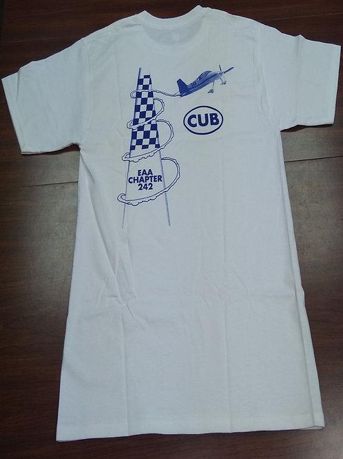 Palmetto Sport Aviation T-shirt