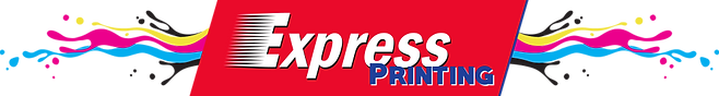 Express-Printing-Logo-Vector-with-Splash