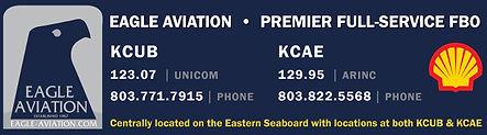 Eagle Aviation AD.jpg