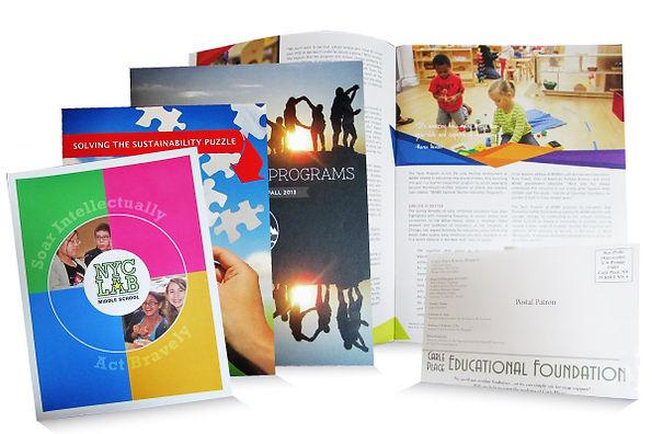 newsletter-printing.jpg
