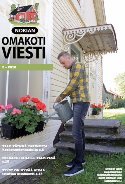 Omakoti_edited