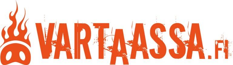 Vartaasssa logo