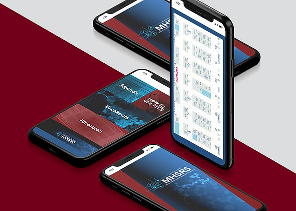 MHSRS Iphone App mockup.jpg
