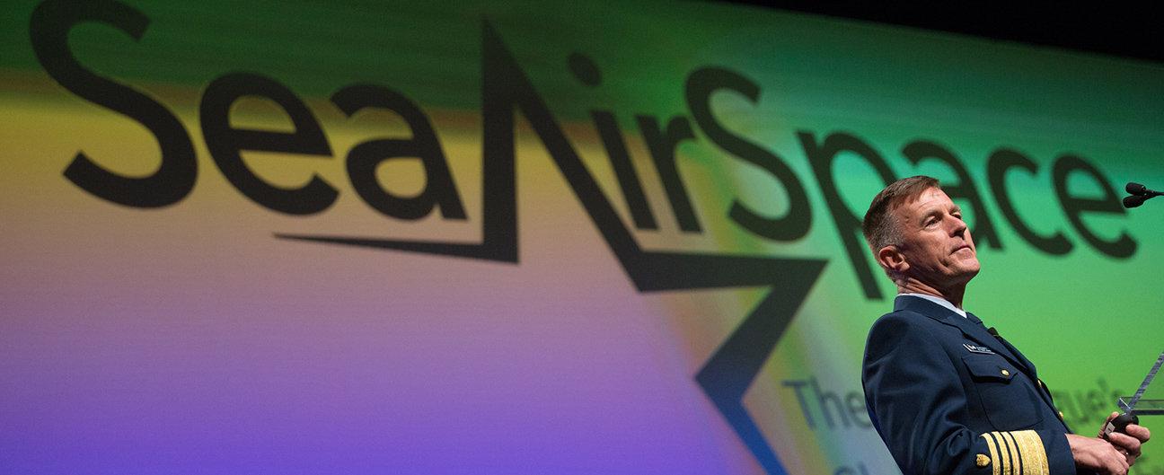 stage backdrop banner.jpg