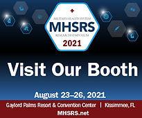 300x250 MHSRS Visit us.jpg