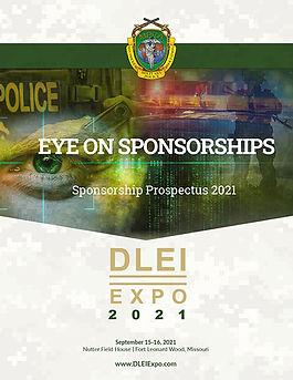 DLEI Sponsorship Prospectus.jpg