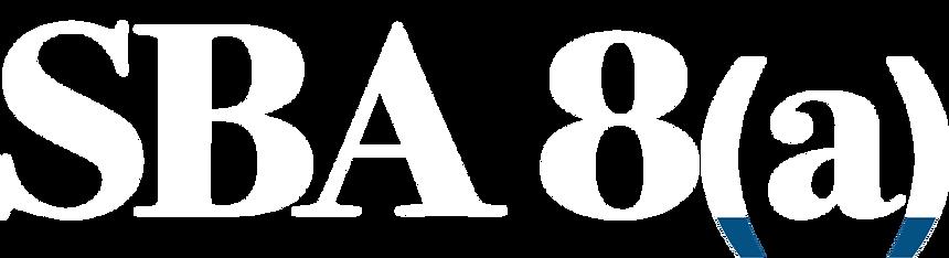 SBA 8a.png