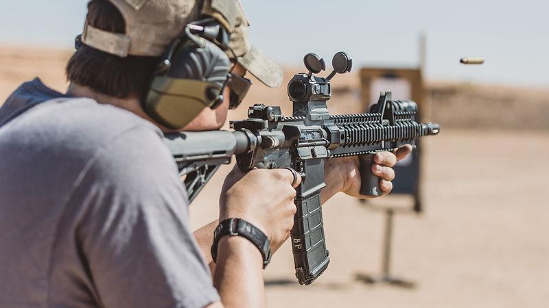 sharpshooter bse21.jpg