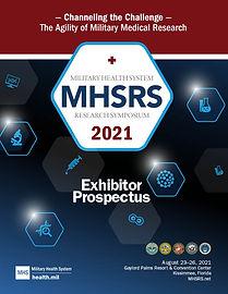 MHSRS21Exbitor Prospectus_cover.jpg