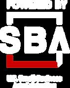 SBA-PoweredBy-reverse-transparent-FINAL.