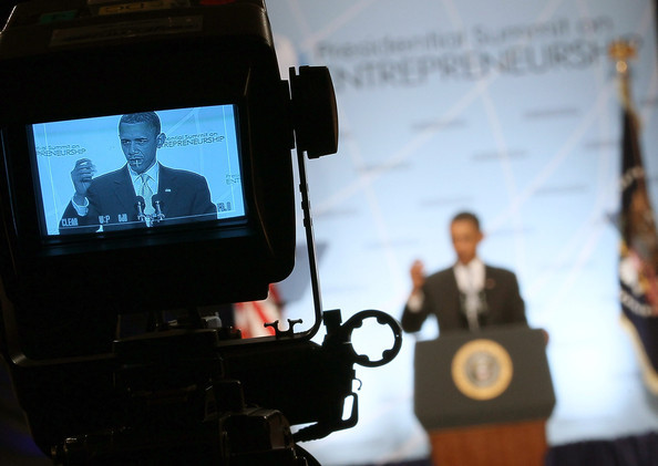 Obama_through_camera.jpg