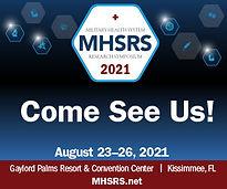 300x250 MHSRS See us.jpg