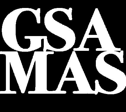 GSA MAS.png