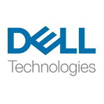 DellTech-150x150-1.png