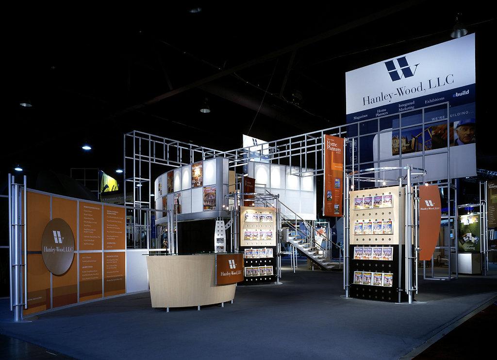 Environmental - Exhibits 5.jpg