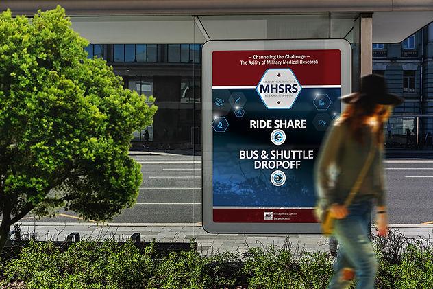 MHSRS Signage 1 jpg.jpg