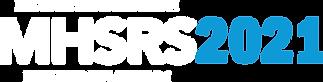 MHSRS21 logo white.png