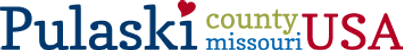 header_horizontal-logo.png