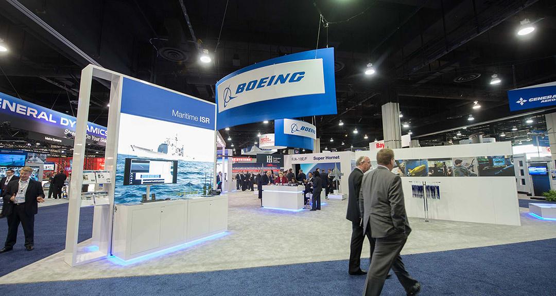 Boeing Booth.jpg