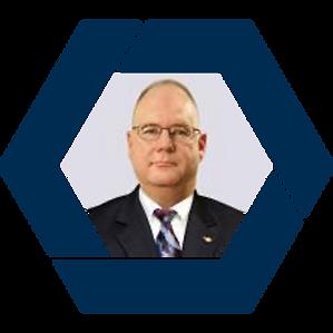 advisory Richard Colburn.png