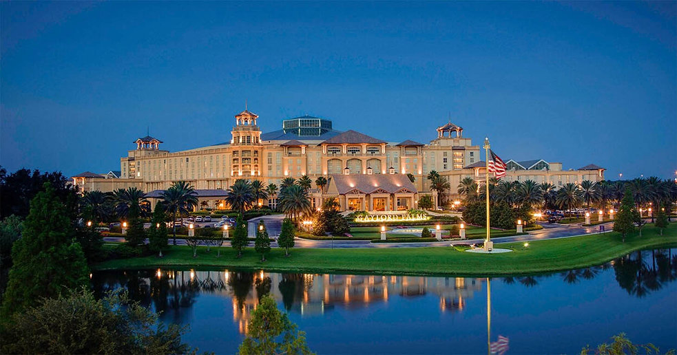 Gaylord Resort and convention center.jpg