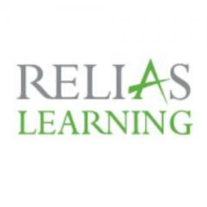 Relias Logo.png