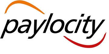 Paylocity%20Logo_edited.jpg