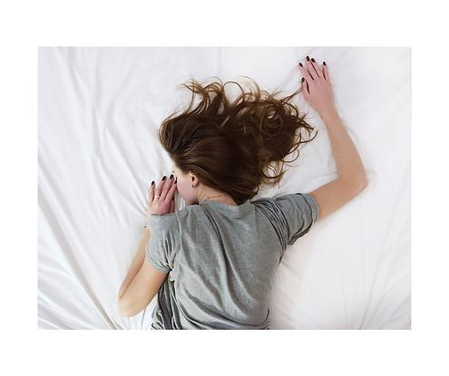 la qualità del tuo sonno.png