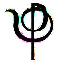 simbolo psicologia.png