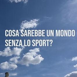 immagine psicologia dello sport - mental training.jpg