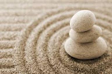 immagine rilassante per Psicologa Rosanna Grazzani