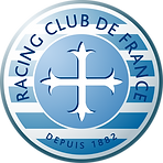 Racing_Club_de_France_Football_92_(2005)