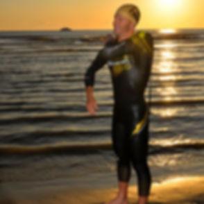 coach Aquaman Italie.jpg