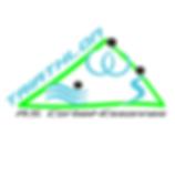 logo ASCE tri.png