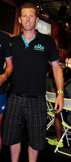 Julien%20S_edited.jpg