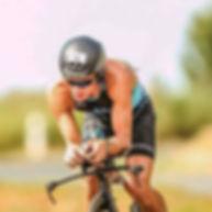 David bardi triathlon