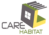 care habitat 2.PNG