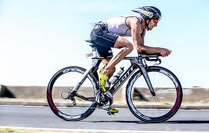 David vélo.jpg