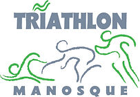 LOGOTRIATHLON-DEFINITIF-1 copier.jpg