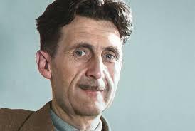 George Orwell: Homazh Katalonjës