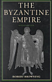Armiqësia midis tre vëllezërve Ilirë që kishin ndarë sundimin e Perandorisë Bizantine