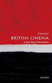 IN WHAT SENSE IS BRITISH CINEMA A 'NATIONAL CINEMA'?
